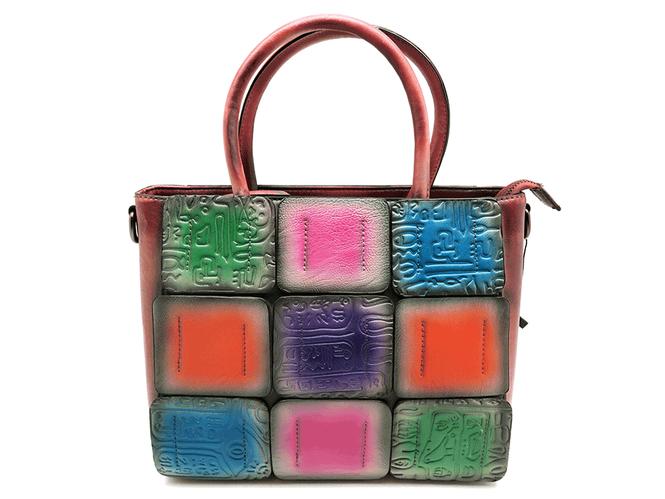 9e3449488b17 Новая коллекция женских сумок осень-зима 2017